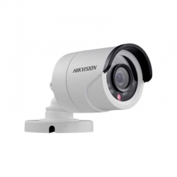 Cámara Hikvision DS2CE16D5TIR TVI 2MP 3.6mm 20m