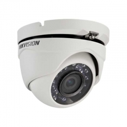 Cámara Hikvision DS2CE56D5TIRM TVI 2MP 3.6mm IP66