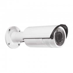 Cámara IP Hikvision DS-2CD2620F-I(S) 2MP 2.8-12mm