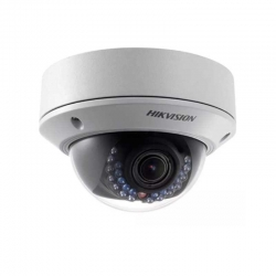 Cámara Hikvision DS-2CD2720F-IS 2MP 2.8-12mm PoE