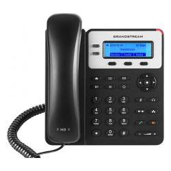 Teléfono IP Grandstream Audio HD GXP1620 2 Líneas