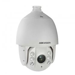 Cámara IP PTZ Hikvision DS-2DE7174-AE 1.3MP 20x