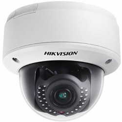 Cámara IP Hikvision DS2CD4112FWDI 1.3MP 2.8-12mm