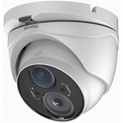 Cámara Hikvision DS-2CE56D5T-VFIT3 2MP 2.8-12mm