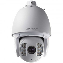 Cámara IP PTZ Hikvision DS-2DF7286-AEL 2MP 30x
