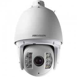 Cámara IP PTZ Hikvision DS-2DF7284AEL 2MP 20x