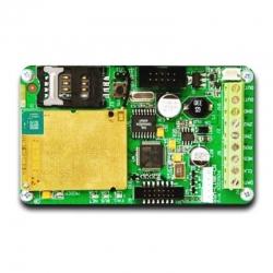 Módem GSM Crow CS47LINKBD TCP/IP GPRS Respaldo