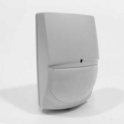 Sensor de Movimiento Crow SWANQUAD 18x18 10mAh