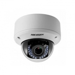 Cámara Hikvision DS-2CE56D5T-AVPIR3 2MP 2.8-12mm
