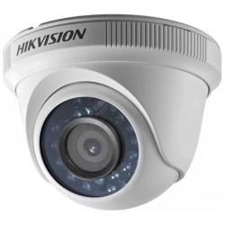 Cámara Hikvision DS-2CE56D0T-I TVI 2MP 2.8mm 20m