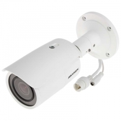 Cámara IP Hikvision DS-2CD1623G0-I 2MP 2.8-12mm
