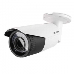Cámara Hikvision DS-2CD2621G0-IS 2MP 2.8-12mm