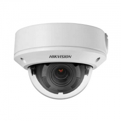 Cámara IP Hikvision DS-2CD1743G0-IZ 4MP 2.8-12mm