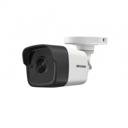 Cámara Hikvision DS-2CE16H0T-ITF 5MP 2.8mm 20m