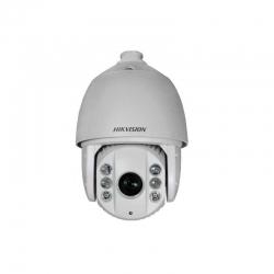 Cámara IP PTZ Hikvision DS-2DE7225IW-AE 2MP 25x