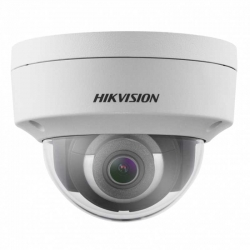 Cámara IP Hikvision DS-2CD2143G0-I 4MP 2.8mm 30m