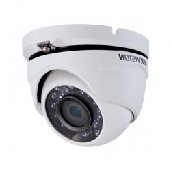 Cámara Hikvision DS-2CE56C0T-IRM 1MP 3.6mm 20m