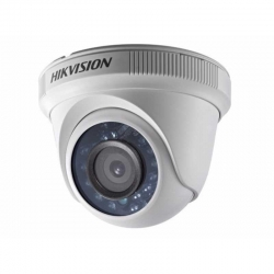 Cámara Hikvision DS-2CE56C2T-VFIR3 1MP 2.8-12mm