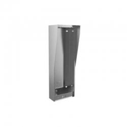 Caja Montaje Hikvision DS-KAB13-D Intercomunicador