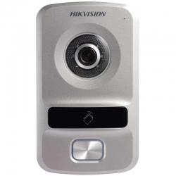Intercomunicador Hikvision DS-KV8102-IP IP 1.3MP