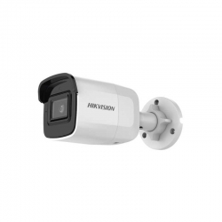 Cámara IP Hikvision DS-2CD2021G1-IW 2MP 4mm Wi-Fi