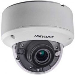 Cámara IP Hikvision DS-2CD2743G1-IZS 4MP 2.8-12mm