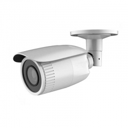 Cámara IP Hikvision DS-2CD1621G0-IZ 2MP 2.8-12mm