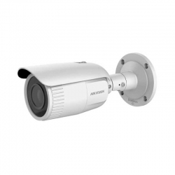 Cámara IP Hikvision DS-2CD1643G0-IZ 4MP 2.8-12mm