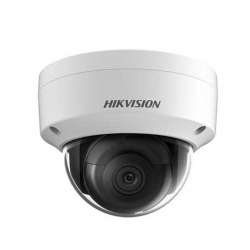 Cámara IP Hikvision DS-2CD2125FWD-IS2 2MP 2.8mm