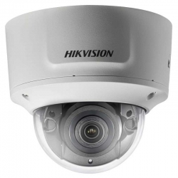 Cámara IP Hikvision DS-2CD2725FWD-IZS 2MP 12mm