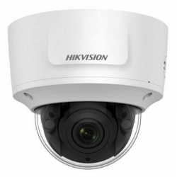 Cámara IP Hikvision DS-2CD2745FWD-I 4MP 2.8-12mm