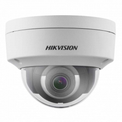 Cámara IP Hikvision DS-2CD2123G0-IS 2MP 2.8mm