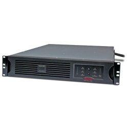 Batería Rack Smart-UPS APC SUA3000RM 3000VA 120VAC