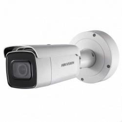 Cámara IP Hikvision DS-2CD2623G0-IZS 2.8-12mm 2MP
