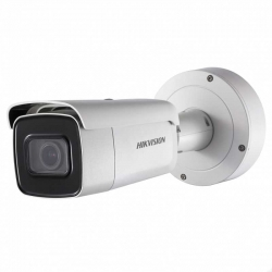 Cámara IP Hikvision DS-2CD2623G0-IZS 2MP 2.8-12mm