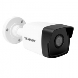 Cámara IP Hikvision DS-2CD1043G0-I 4MP 4mm 30m