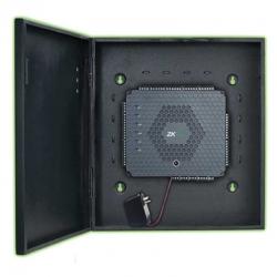 Panel de Control ZKTeco ATLAS BIO-260 2 Puertas