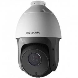 Cámara PTZ Hikvision DS-2AE5123TI-A TVI 1.3MP 23x