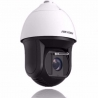 Cámara IP PTZ Hikvision DS-2DF8336IV-AELW 3MP 30x