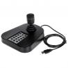 Teclado Hikvision DS-1005KI con Joystick USB 2.0