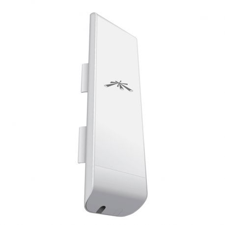 Access Point Ubiquiti Nanostation NSM5 11dBi 5 GHz