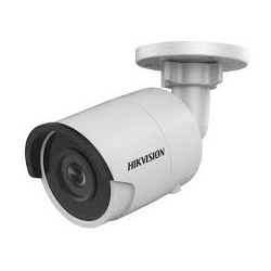 Cámara IP Hikvision DS-2CD2035FWD-I 3MP 2.8mm