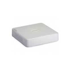 NVR Hikvision DS7104NI-Q1/4P 4CH 4MP PoE H.265+