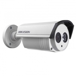Cámara Hikvision DS-2CE16C2T-IT3 TVI 1MP 3.6mm