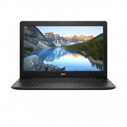 Laptop Dell Inspiron 3585 15.6' Ryzen 3 4GB 1TB