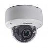 Cámara Hikvision DS-2CE56H0T 5MP 2-13mm IP67 IK10