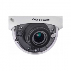 Cámara Hikvision DS-2CE56H0T 5MP 2-13mm Motorizad