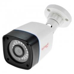 Camara AHD Clear Vision 2.4 MP 3.6 mm Starlight