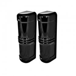 Sensor Fotoeléctrico S-Fire SF250H Lineal de 750m