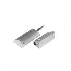 Contacto Magnético S-Fire SF3014J para Piso 55cm